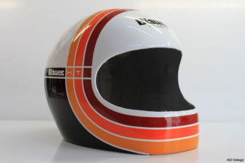 aerografia-casco-vintage_blauer-helmets_michele-pirro_ag-design_05