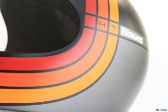aerografia-casco-vintage_blauer-helmets_michele-pirro_ag-design_23