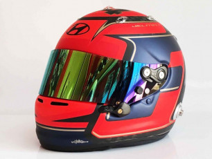 aerografia_casco_arai_helmet_airbrush_aerografia_rider_racing_driver_01