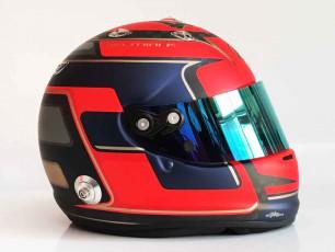 aerografia_casco_arai_helmet_airbrush_aerografia_rider_racing_driver_02