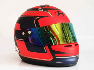 aerografia_casco_arai_helmet_airbrush_aerografia_rider_racing_driver_03