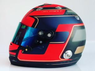 aerografia_casco_arai_helmet_airbrush_aerografia_rider_racing_driver_04