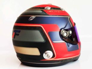 aerografia_casco_arai_helmet_airbrush_aerografia_rider_racing_driver_05