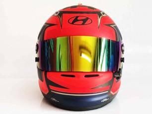 aerografia_casco_arai_helmet_airbrush_aerografia_rider_racing_driver_06