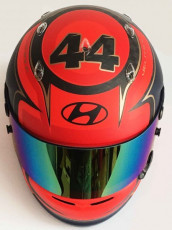 aerografia_casco_arai_helmet_airbrush_aerografia_rider_racing_driver_08
