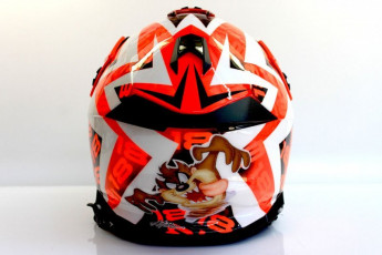 aerografia_caschi_cross_agdesign_racing_moto_gp_03