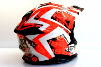 aerografia_caschi_cross_agdesign_racing_moto_gp_04