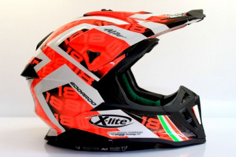 aerografia_caschi_cross_agdesign_racing_moto_gp_05