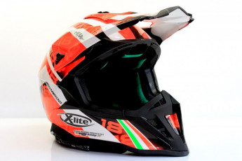 aerografia_caschi_cross_agdesign_racing_moto_gp_06