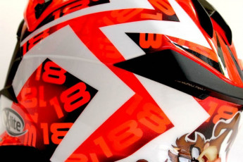 aerografia_caschi_cross_agdesign_racing_moto_gp_11