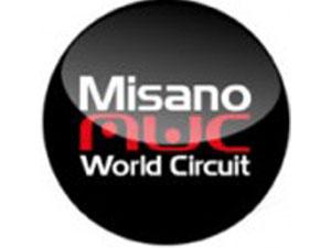 Circuito di Misano