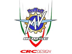 MV Corse