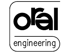 Oral Engineering