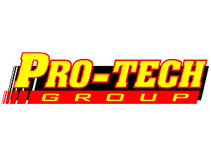 Pro-Tech Group