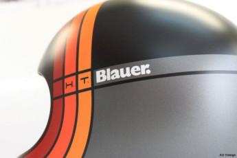 aerografia-casco-vintage_blauer-helmets_michele-pirro_ag-design_22
