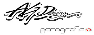 AG Design Aerografie